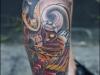 tatuaggi-samurai-4