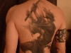 tatuaggi-samurai-5