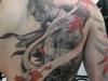tatuaggi-samurai-6