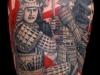 tatuaggi-samurai-7