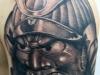 tatuaggi-samurai-8