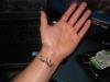 tatuaggio-scritte-arabe-14