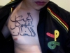 tatuaggio-scritte-arabe-15
