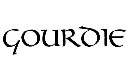 Tattoo scritte celtiche: guida e font da utilizzare