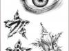 tatuaggi-stelle-1