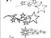 tatuaggi-stelle-10