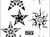 tatuaggi-stelle-11