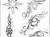 tatuaggi-stelle-12