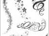 tatuaggi-stelle-13