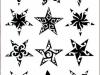 tatuaggi-stelle-14