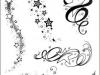 tatuaggi-stelle-16