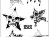 tatuaggi-stelle-2