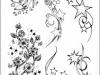 tatuaggi-stelle-4