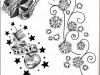 tatuaggi-stelle-6