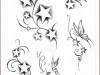 tatuaggi-stelle-7