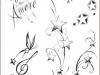 tatuaggi-stelle-8