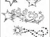tatuaggi-stelle-9