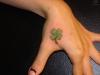 tattoo-mano-11