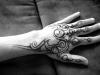 tattoo-mano-12