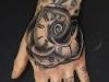 tattoo-mano-13