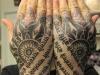 tattoo-mano-15