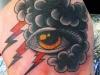 tattoo-mano-16