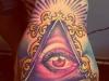 tattoo-mano-18