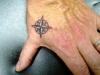 tattoo-mano-19