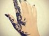 tattoo-mano-2