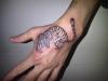 tattoo-mano-4