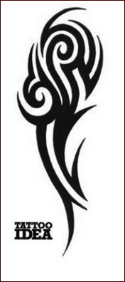 Tatuaggi Piccoli Femminili additionally Tatuaggi Scritte additionally Bambini Che Giocano 894673090571 furthermore Tatuaggi Con Cuori likewise Tatuaggio Luna Significato E Galleria Di Immagini 2. on tatuaggi piccoli
