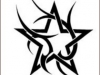 Tatuaggi-tribali-1