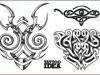Tatuaggi-tribali-4