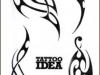 Tatuaggi-tribali-6