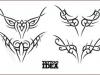 Tatuaggi-tribali-8