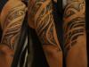 tattoo-tribale (1)