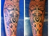 tattoo-tribale (11)
