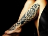 tattoo-tribale (13)