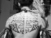 tattoo-tribale (15)