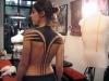tattoo-tribale (2)