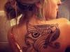 tattoo-tribale (25)