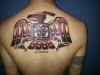tattoo-tribale (26)