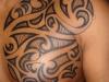 tatuaggio-tribale (21)