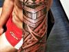 tatuaggio-tribale (29)