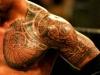 tatuaggio-tribale (32)