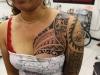 tatuaggio-tribale (9)