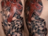 viking-tattoo-12