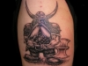 viking-tattoo-13
