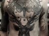 viking-tattoo-6