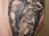 viking-tattoo-7